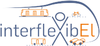 Logo interflexibEl