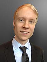 M.Sc. Daniel Breuer