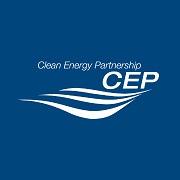 Energiesystemtechnik und Leistungsmechatronik