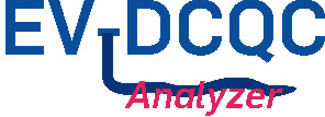 Ev-dcqc-analyzer